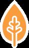 ico-leaf