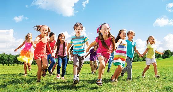 kids-running-half